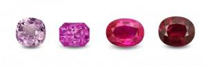 ruby-color-range